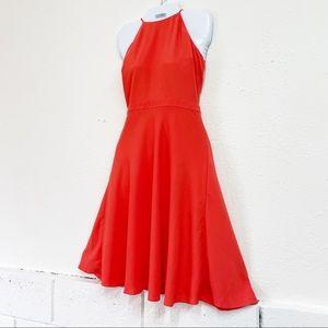 J. Crew Carly Dress NWT
